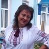 Анжеліна, 47, г.Староконстантинов