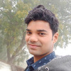 Dhiraj Jaiswar, 26, г.Нагеркойл