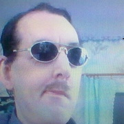 Александр, 44