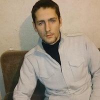 Константин, 27 лет, Рыбы, Хабаровск