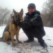 Знакомства в Актобе (Актюбинске) с пользователем Вячеслав 52 года (Скорпион)