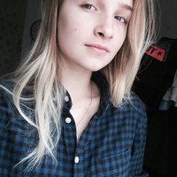 Tanya, 23 года, Близнецы, Москва