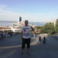 Паша, 33 года, Овен, Киев