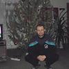 Дмитрий, 37, г.Белебей