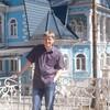 ВЯЧЕСЛАВ, 37, г.Ставрополь