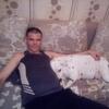 Pavel Lenko, 33, Aleksandrovskoye