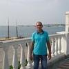 Алексей, 37, г.Усть-Донецкий