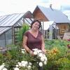 Татьяна, 54, г.Пермь