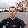 Andriy, 22, г.Турин