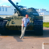 Александр Нефедьев, 41, г.Калининец