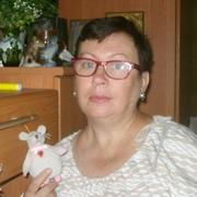 Ирина 59 Каменск-Шахтинский