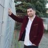Gharib, 31, г.Берлин