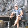 Andrey, 37, Mikhaylovka