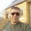 Константин, 42, г.Челябинск
