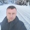 Артур, 34, г.Хмельницкий
