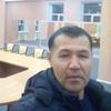 Bek, 32, Usman