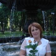 Наталья 53 Киев