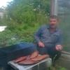 эндр, 51, г.Калининград