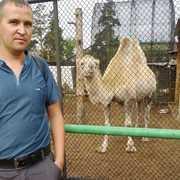 Александр 35 лет (Весы) Краснокаменск