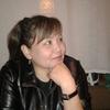 Кульпаш, 40, г.Караганда