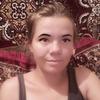 Татьяна, 20, г.Украинка