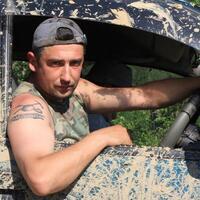 Алекс, 47 лет, Телец, Москва