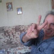 Сергей 59 Краснодар