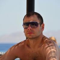 Вова, 38 лет, Лев, Томск