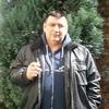 Алексей, 54, г.Вупперталь