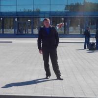 Тимофей, 36 лет, Козерог, Красноярск