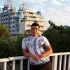 Данил, 20, г.Ирбит
