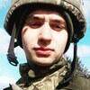 Андрій, 19, г.Львов