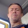 aleksandr, 42, Schokino