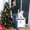 Максим Слипкнотов, 32, Ніжин