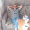 Irina, 49, Luga