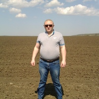 Андрей, 31 год, Стрелец, Таганрог