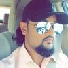 Ibrahim, 35, Jeddah