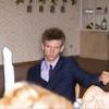 Михаил, 19, г.Дзержинск