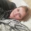 Нелли, 33, г.Курск