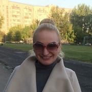 Светлана 32 Киев