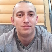 Алексей 32 Салават