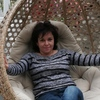 Инна, 42, г.Киев