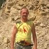 Danil, 31, г.Челябинск