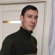 Дмитрий 43 Астрахань