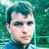 максим, 28, г.Щучинск