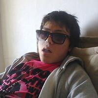 Toxa, 27 лет, Скорпион, Бишкек