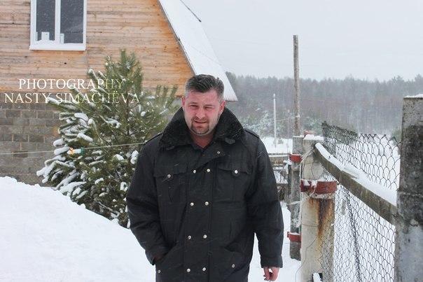 Алексей Москва, 42 года, Телец
