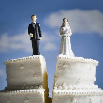 Чи є життя після розлучення