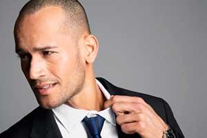 10 вредных мифов о мужчинах