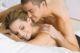Почему стоит заниматься сексом на первом свидании